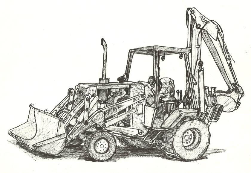 cat-backhoe0001