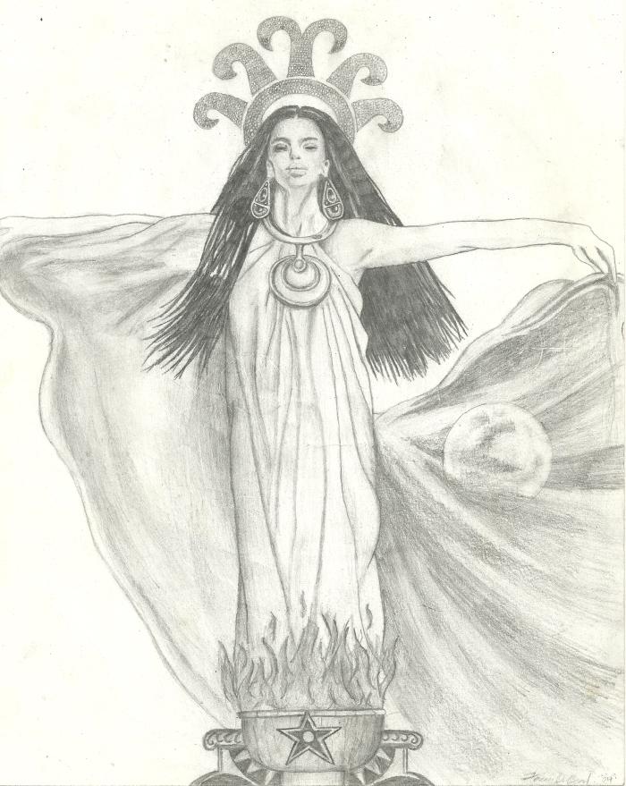 goddess0001