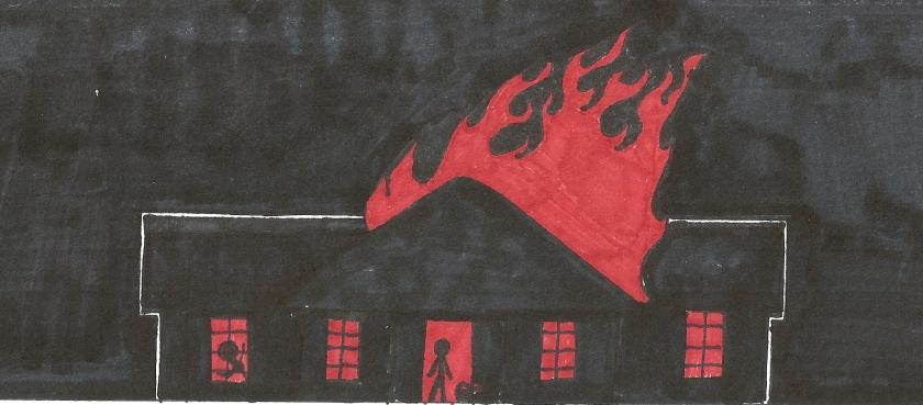 House Fire0001.jpg