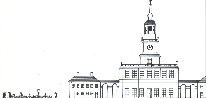 independence-hall0001