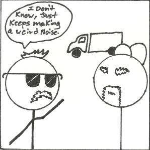 mechanic0003