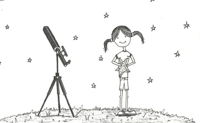 star-gazer0001