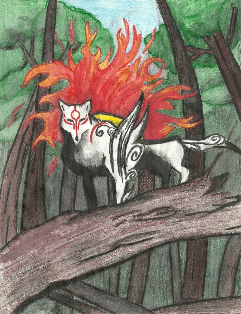 water-color-okami0001