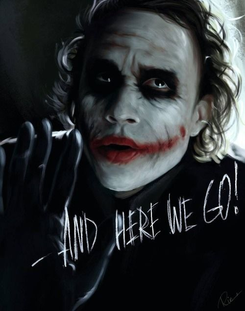 joker-and-here-we-go