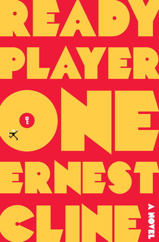 Comic Review: Ready Player One