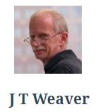 jt weaver